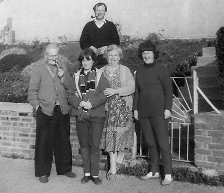 MY carmarthen lewis family edited copy